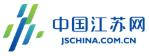 中国江苏网教育