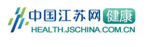 中国江苏网健康