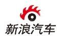 新浪网汽车上海