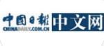 中国日报网-科技