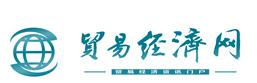 中国涪陵网