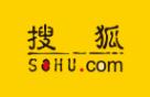 搜狐网-新闻包新