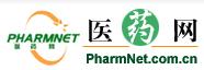 中国医药网(医药网)