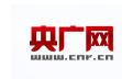 中国广播网公益(央广网公益)