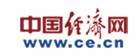 中国经济网科技