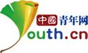中国青年网江西