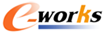 e-works数字化企业网
