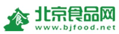 北京食品网