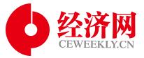 人民日报经济网(中国经济周刊)