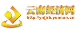 云南网经济(云南经济网)