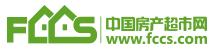 中国房产超市-银川