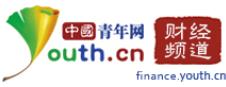 中国青年网财经