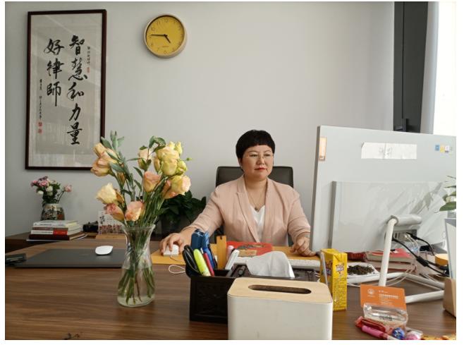 张荆律师:在离婚官司中挽救婚姻