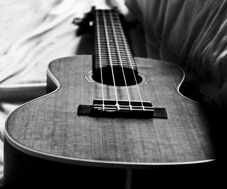 拿火凭什么来划时代?智能吉他改变的是什么?