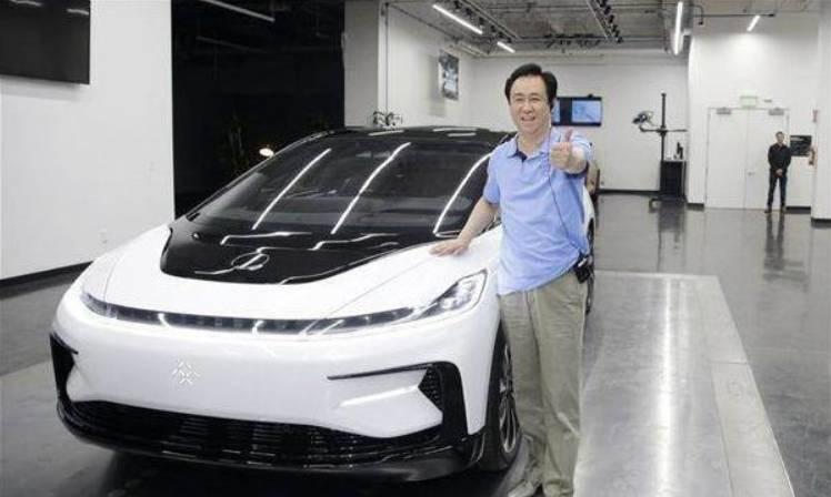 同时拥有两家4级智能工厂,威马汽车爆发优质产能优势