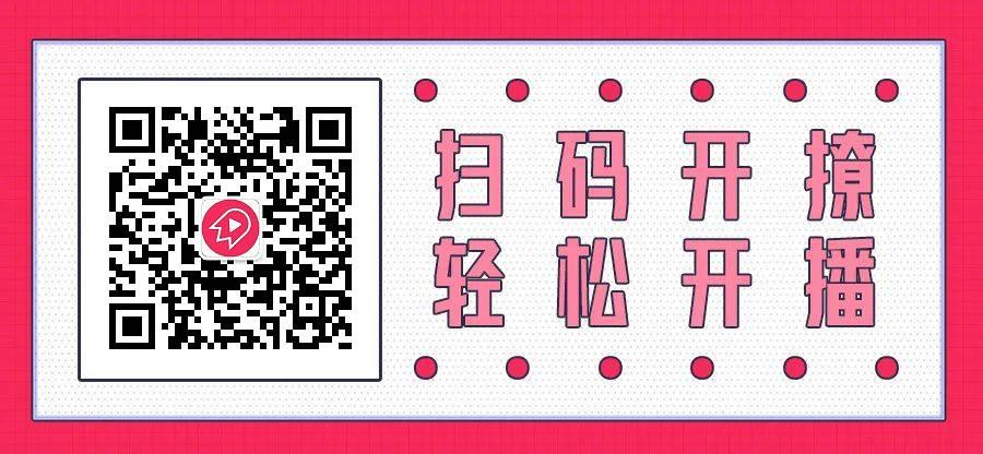 C:\Users\ADMINI~1\AppData\Local\Temp\WeChat Files\7b3eb65c404511129e5e7db28649a79.jpg