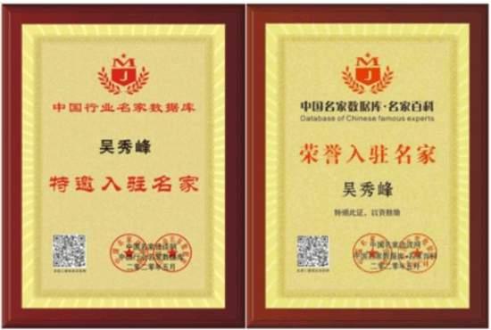 http://www.zxal.cn/uploads/word/20210331/870ff0b99b2dd50f8ef5a82500a545bb_html_e6dd974f4ccd428f.png