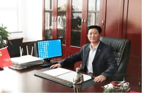 http://www.zxal.cn/uploads/word/20210331/870ff0b99b2dd50f8ef5a82500a545bb_html_c95c6fe44ffc4e6.png