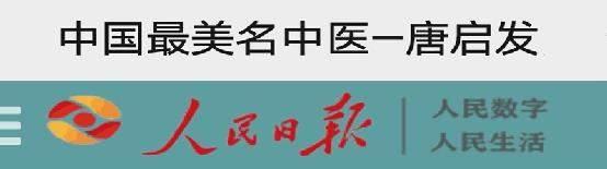 C:\Users\ADMINI~1\AppData\Local\Temp\WeChat Files\e69c0d66c4323cdcc7fc30ab99ad98a.png