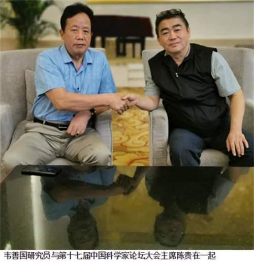http://www.chinazjbd.com/uploads/allimg/210512/16245V101-8.jpg