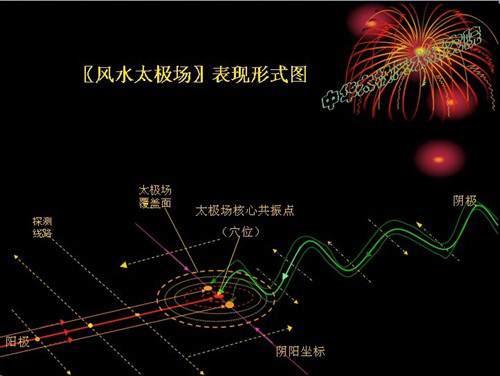 http://www.chinafzbdw.com/uploads/allimg/210723/1943003611-10.jpg