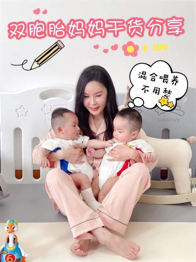 人抱着婴儿  低可信度描述已自动生成