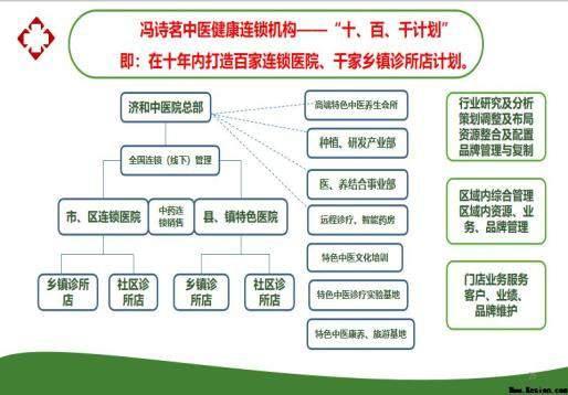 http://cgwoss.oss-cn-shenzhen.aliyuncs.com/210706090711437763030.jpeg