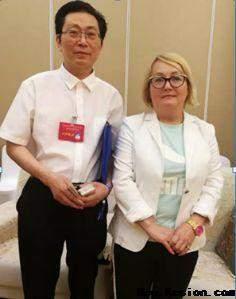 http://cgwoss.oss-cn-shenzhen.aliyuncs.com/210706090710730430571.jpeg