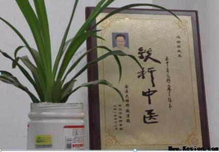 http://cgwoss.oss-cn-shenzhen.aliyuncs.com/2107060907101722910261.jpeg