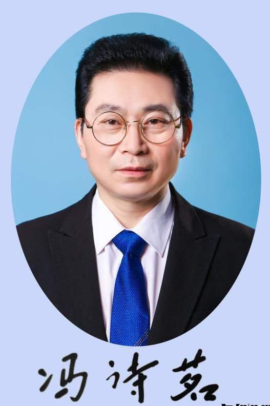 http://cgwoss.oss-cn-shenzhen.aliyuncs.com/21070609071290211057.jpg