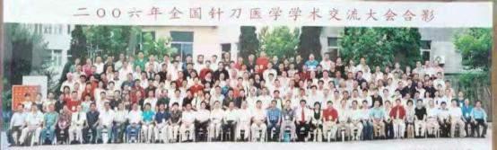 http://www.zxal.cn/uploads/word/20210901/fd86af7e04da64d297a72b3466db1653_html_efdafd012be0b2a8.jpg