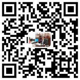 //www.zxal.cn/uploads/word/20210331/870ff0b99b2dd50f8ef5a82500a545bb_html_d64f9da7a1f60e59.jpg